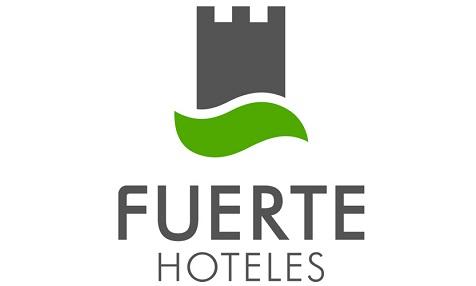Holiday Award Hotel Fuerte Conil