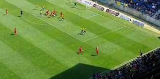 Cadiz-Sevilla Atletico