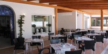 Restaurant La Barrosa