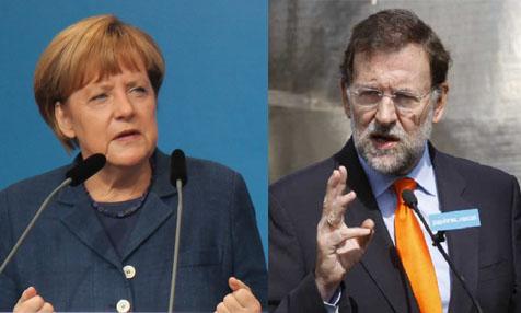 Merkel_Rajoy