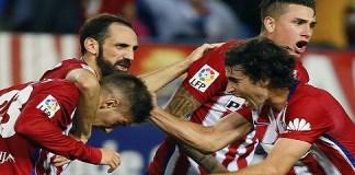 dpa Atletico Madrid