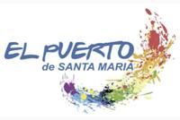 Logo abstrakt