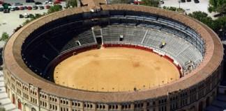 plaza de toros01b_Jorge Roa