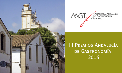 AAGT Premios
