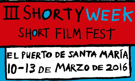 Cartel Shorty Week