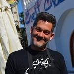 Tapas gibt es von Koch Carlos im CheffChaouen