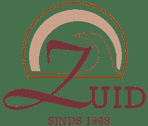 https://i0.wp.com/www.strandpaviljoenzuid.nl/wp-content/uploads/2016/04/logo-zuid--300x255.png?resize=300%2C255