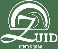 https://i0.wp.com/www.strandpaviljoenzuid.nl/wp-content/uploads/2016/04/logo-zuid-wit.png?resize=200%2C170