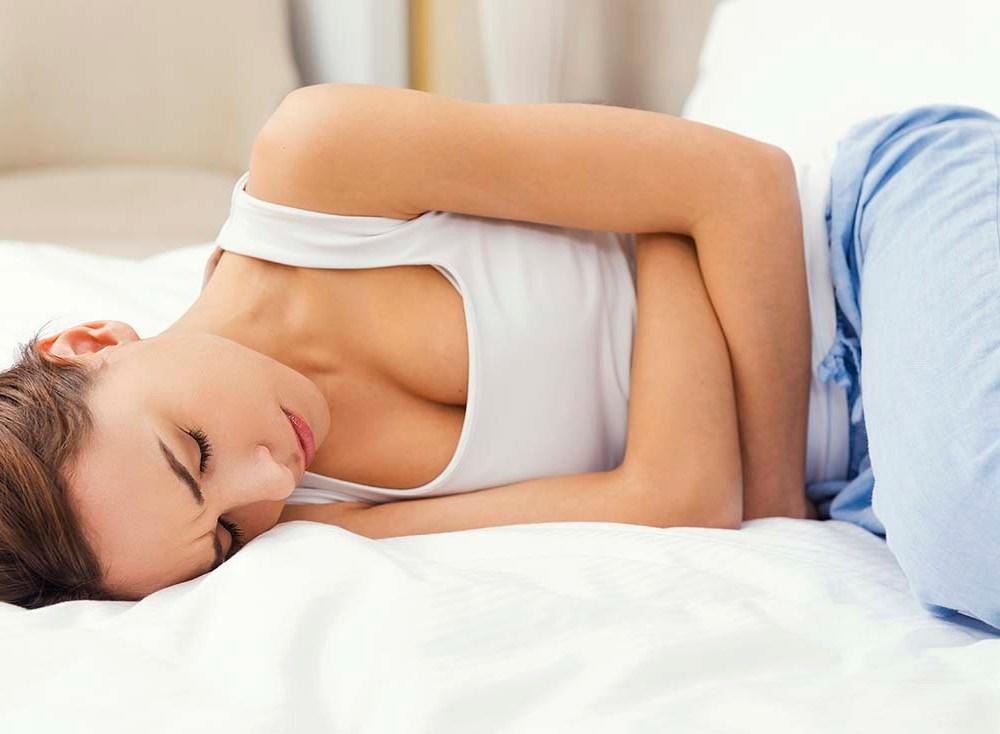 Quiz on Irritable Bowel Syndrome
