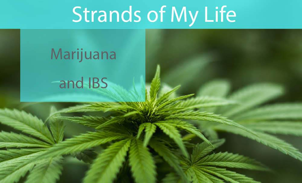 Marijuana and IBS