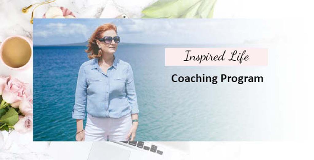 Low Fodmap Coaching program