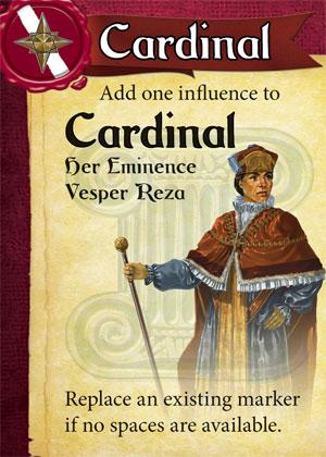 C_Infl_Cardinal