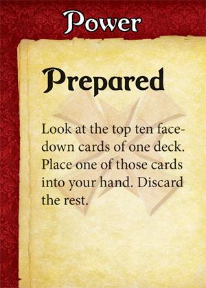 C_Powr_Prepared