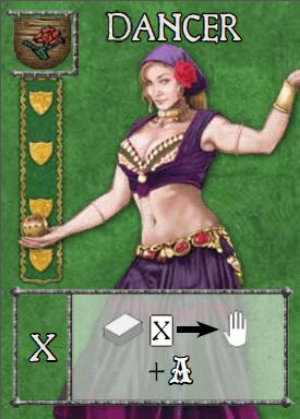 card_green_dancer