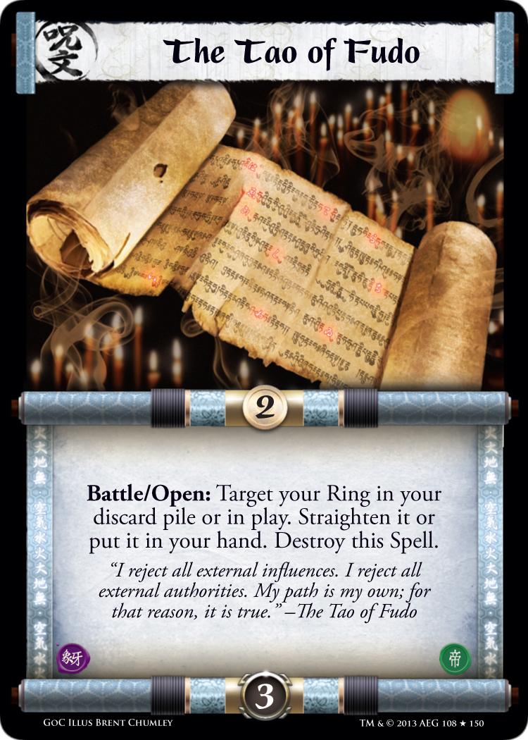 Gates_of_Chaos_Final-108