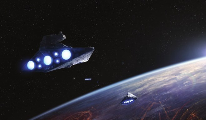 Coruscant_defense_fleet_TCG
