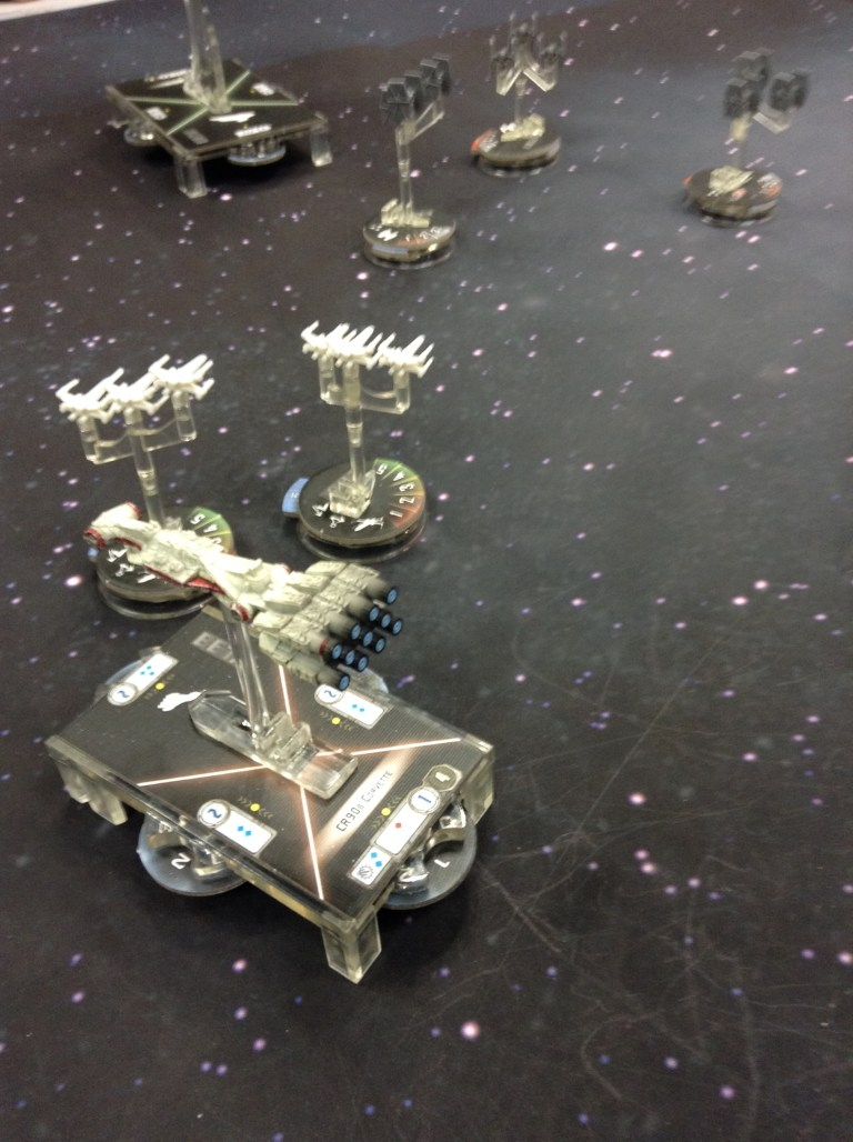 Star Wars Armada 3