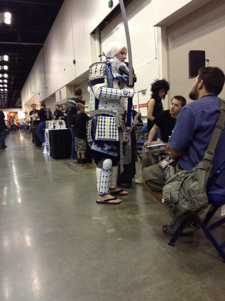 costume contest 2