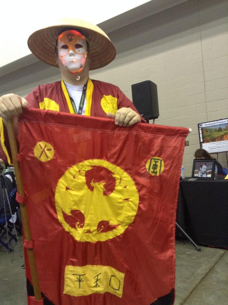 costume contest 3