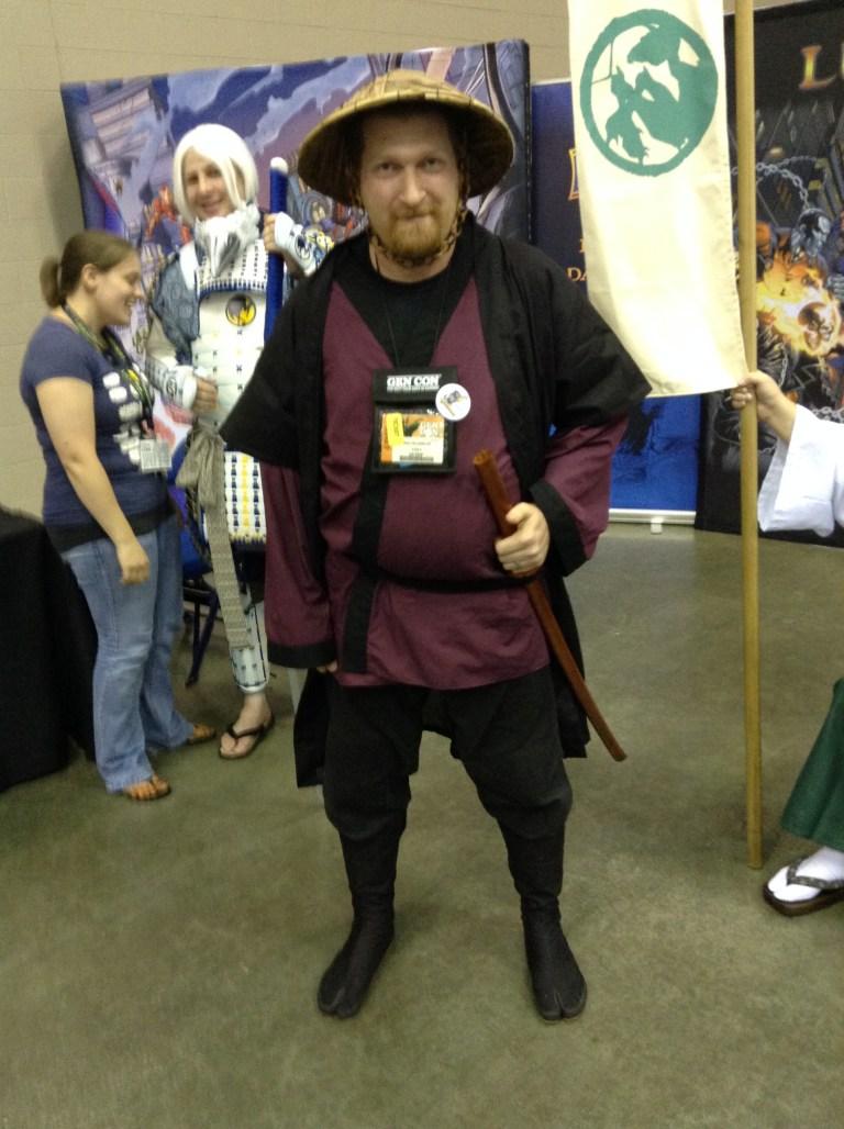 costume contest 6