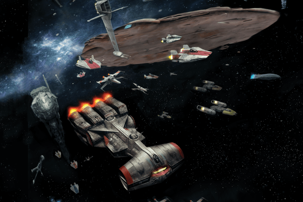 rebel-fleet