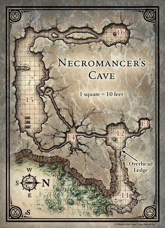 Princes Of The Apocalypse Maps Pdf : princes, apocalypse, Review, Princes, Apocalypse, Strange, Assembly