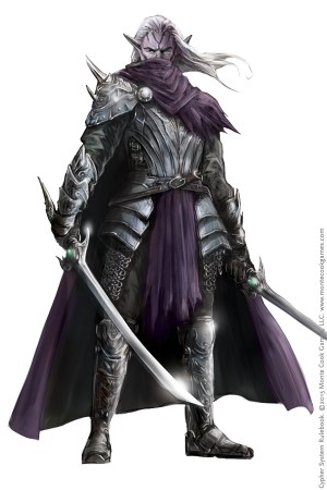 Cypher-System-Rulebook-14-Cyril-Terpent