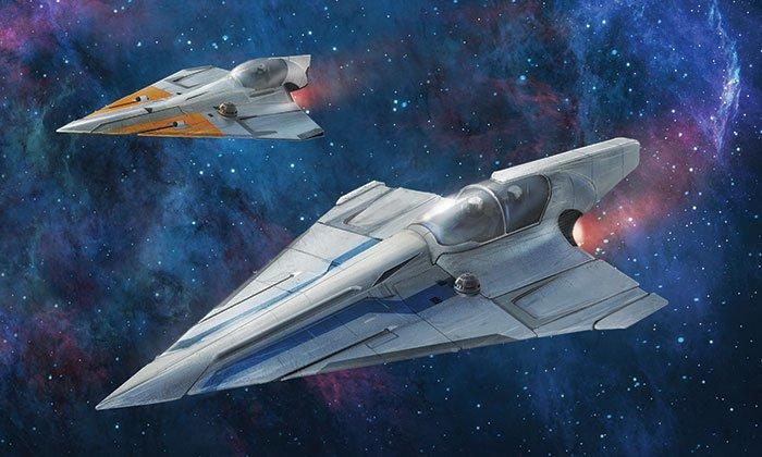 swf02_twostarfighters