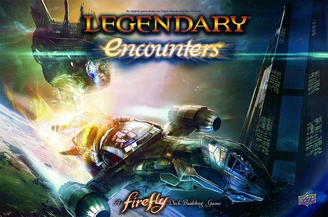 legendaryfirefly
