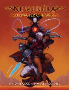 nu-character-options-2-cover