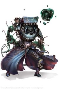 numenera-character-options-2-05-mirco-paganessi