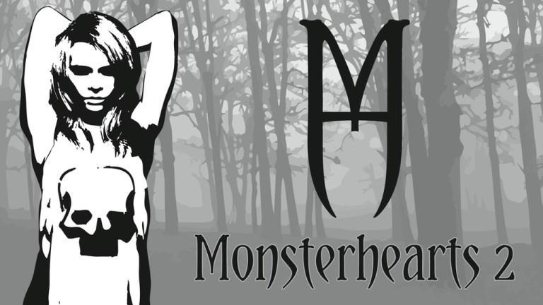 monsterhearts-2