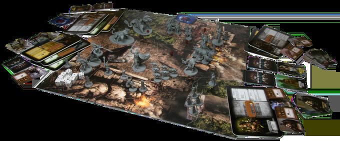 mythic-battles-pantheons