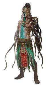 yuanti