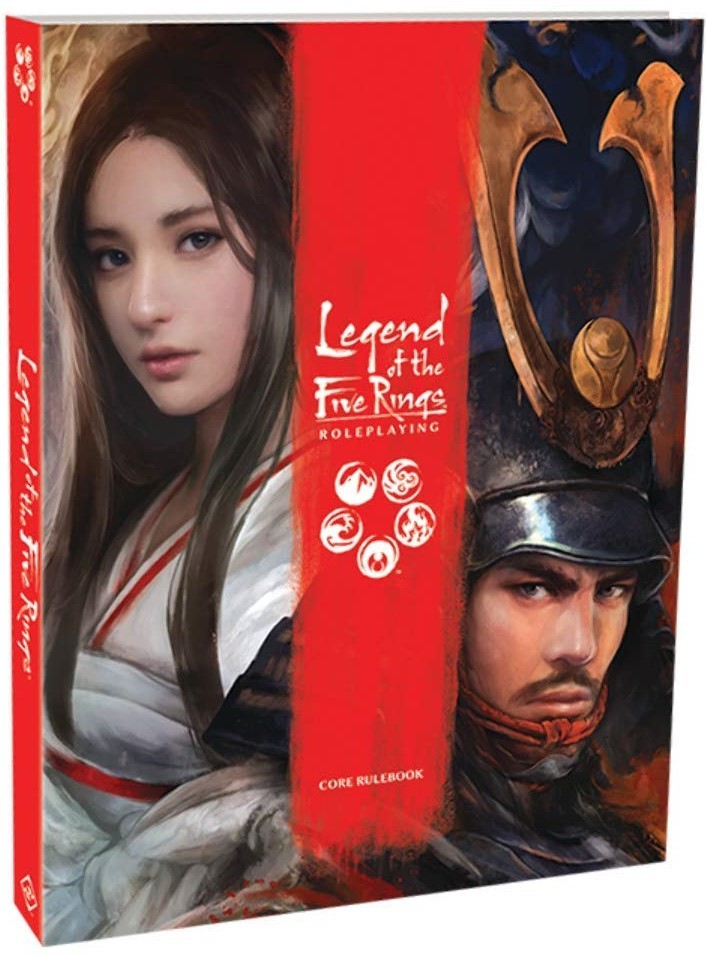 book pdf rings of legend of five the earth