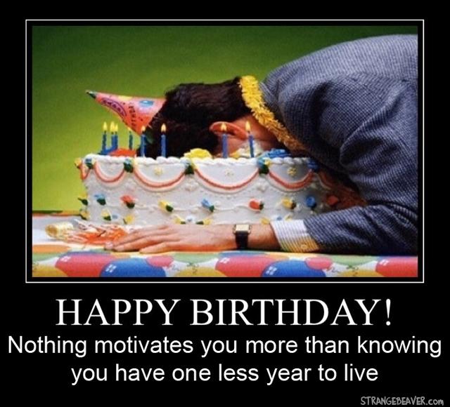 Funny Memes Happy 13th Birthday