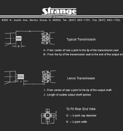 web driveshaft diagram [ 900 x 900 Pixel ]