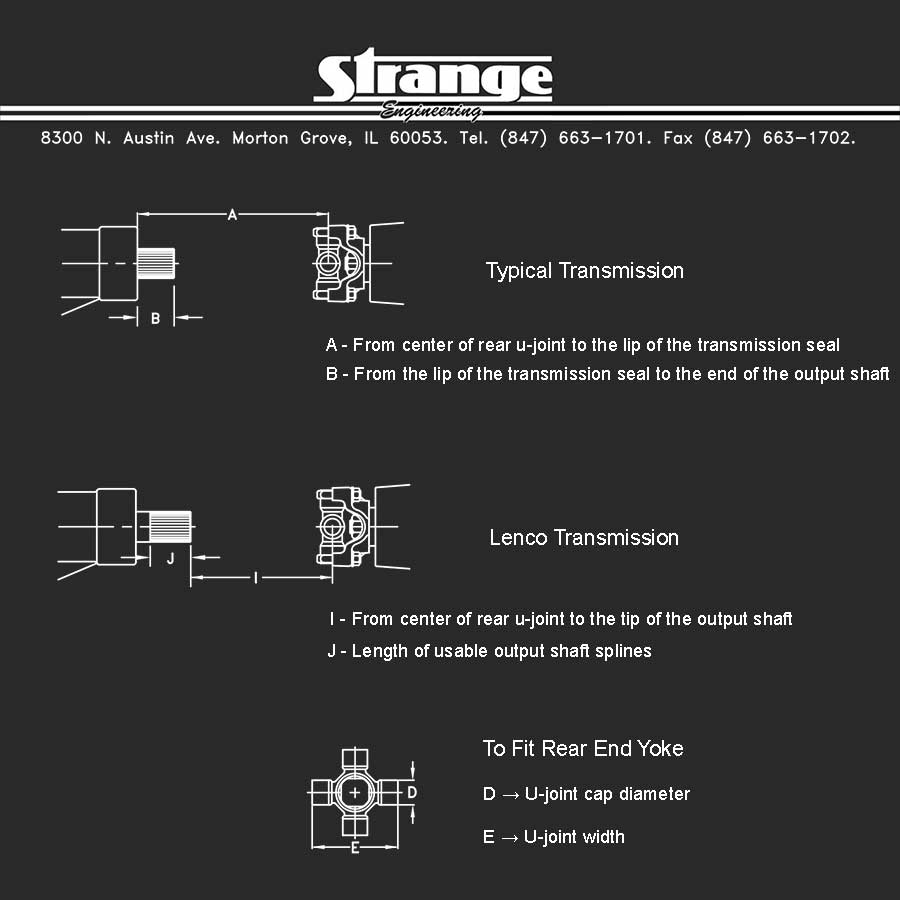 medium resolution of web driveshaft diagram