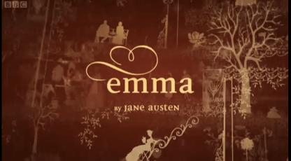 Emma titles...