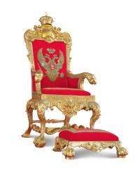 Throne | www.imgkid.com - The Image Kid Has It!