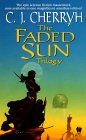 The Faded Sun cover