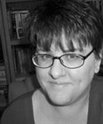 E. Catherine Tobler