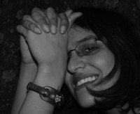 Iona Sharma
