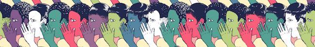 Whispers by Alex Araiza