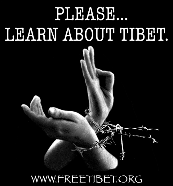 https://i0.wp.com/www.strangehyacinth.com/mediadump/tibet_learn.jpg