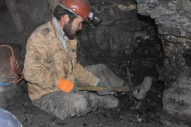 coal-miner-worlds-most-dangerous-jobs-top-10
