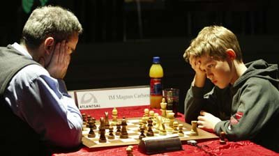 kasparov-vs-magnus-carlsen-best-chess-players-in-the-world