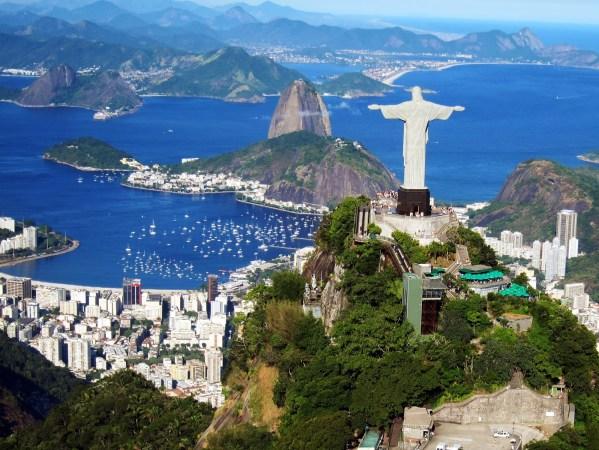rio-de-janeiro-brazil-dangerous