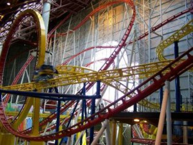 top-10-most-dangerous-rides-mind-blender