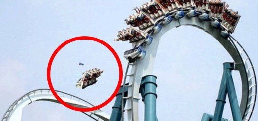 top-10-most-dangerous-rides